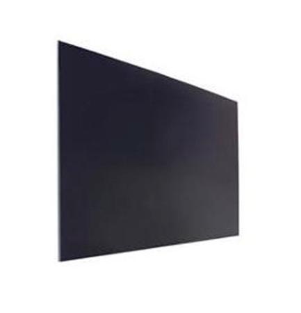 Norcold 618178 Upper Refrigerator Door Panel For N6/ N8 Series 962/ 963/ 982/ 983
