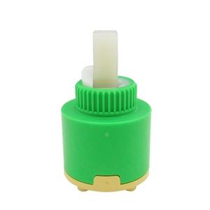 Dura Faucet DF-RK600 Ceramic Disc Cartridge for Single Lever Handle