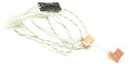 Norcold 636658 Fridge Thermistor For 1200/1210/N1095 Series