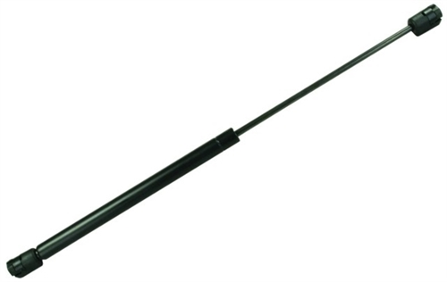 "JR Products GSNI-2125-90 Gas Spring / Strut - 15"" Length 90 Lb Force"