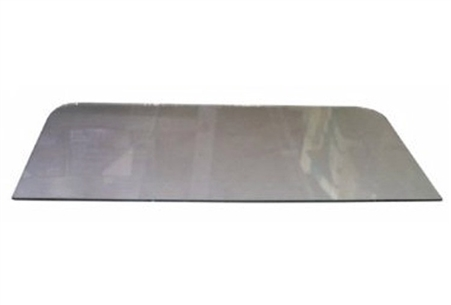 Norcold 618158 Refrigerator Crisper Bin Cover