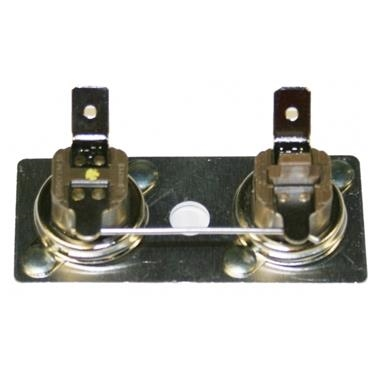 Suburban 232319 Thermostat 140 Degree Water Heater Switch - 12 volt