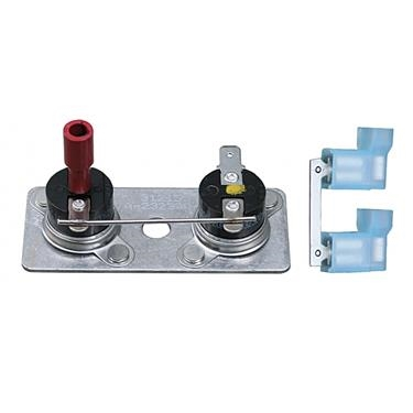 Suburban 520788 Thermostat 140 Degree Water Heater Switch - 120V