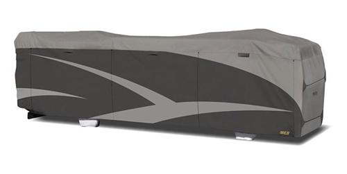 """ADCO 52204 Designer Series SFS Aquashed Class A RV Cover - 28'1""""-31'"""