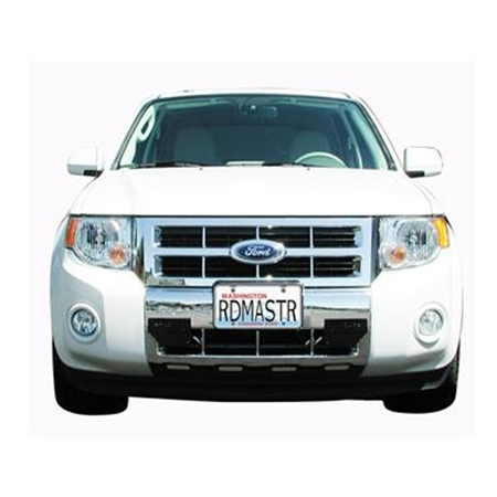 Roadmaster 4414-1 08-12 Ford Escape/08-11 Mazda Tribute XL Baseplate