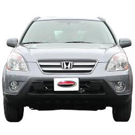 Roadmaster 1555-3 2005 - 2006 Honda CRV XL Bracket Kit Questions & Answers