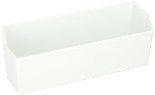 Norcold 622831 Replacement RV Fridge Door Bin For 1200 Series Questions & Answers