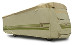 ADCO 64829 Winnebago Class A RV Cover, Via Models, 26' Questions & Answers