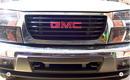 Blue Ox Base Plate GMC Canyon BX1656 Questions & Answers