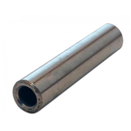 Lippert 105892 Rear Roller Shaft Questions & Answers