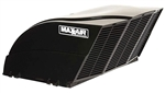 Maxxair 00-955002 Fanmate Vent Cover - Black Questions & Answers