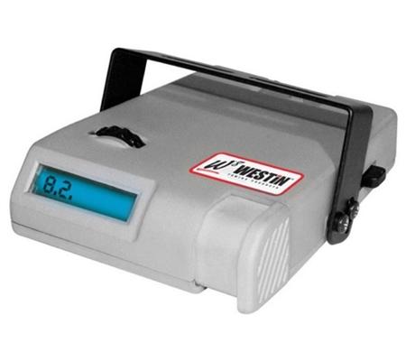 Westin 65-75813 W8 Proportional Trailer Brake Controller