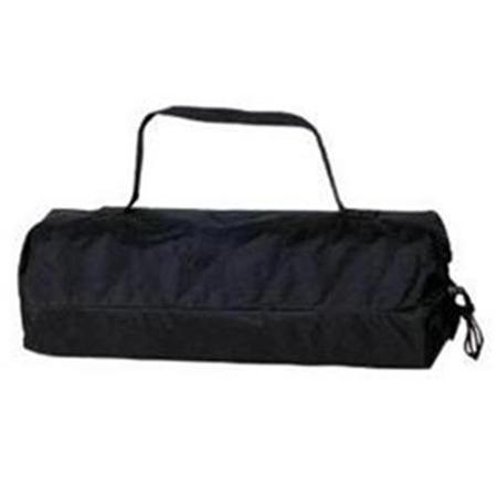 Ming's Mark CBM001 Carry Bag For RV Patio Mats