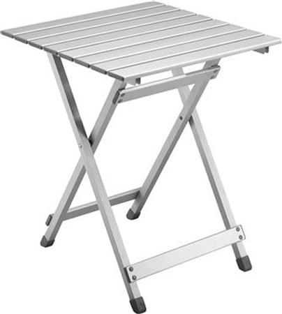 Ming's Mark TA-8120 Medium RV Aluminum Folding Side Table Questions & Answers