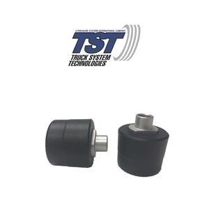 TST TST-510-S2 510 Tire Sensor - 2-Pack