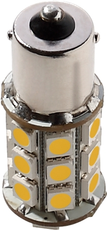 Will this led replace a standard 12volt light