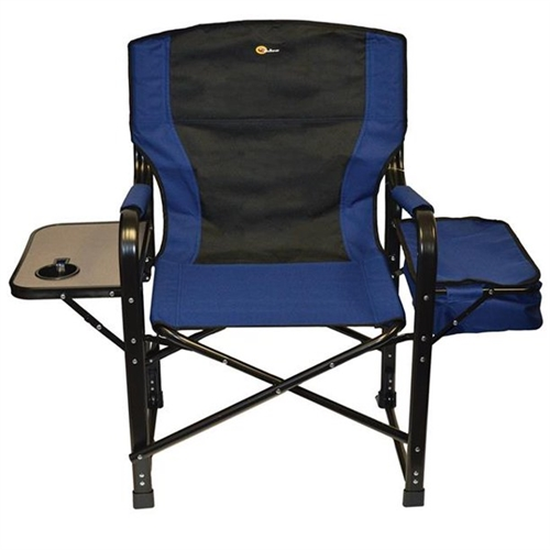 I own this chair and please tell me the easiest way to close it