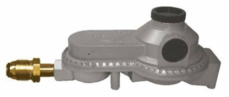 JR Products 07-30375 Excess Flow Pol Regulator Questions & Answers