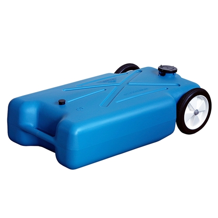 Do you sell the screw on cap that goes over the small hole on top of the Barker tank?