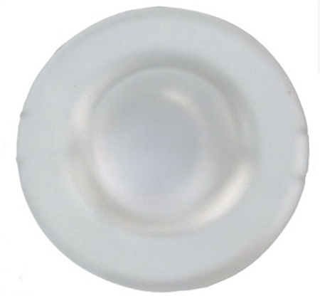 ITC 81232-LENS Replacement 4.5'' Frosted Glass Lens Questions & Answers