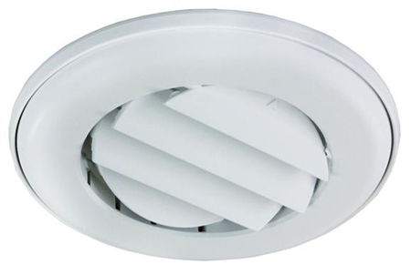 Do you have a video showing the step by step process to remove and replace these vents?