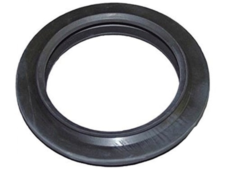 Thetford 33361 Lip Seal For C2 Cassette/C4 Permanent Toilets Questions & Answers