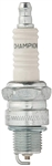 Onan 167-0263-02 KVD/KV/KVC Spark Plug