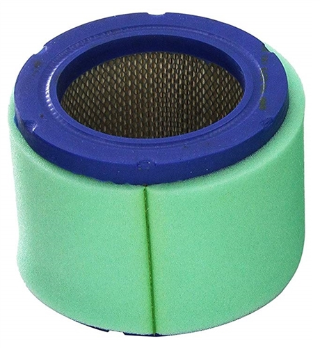 Onan 140-2379 Emerald/Marquis Air Filter Element Questions & Answers
