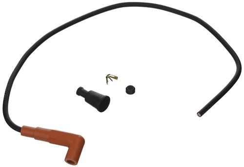 Onan 167-1602 Emerald/Marquis & Older Spark Plug Wire Kit