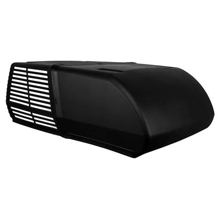 Coleman Mach 15 Plus EZ 48204-669 RV Rooftop Air Conditioner - Black - 15K Questions & Answers