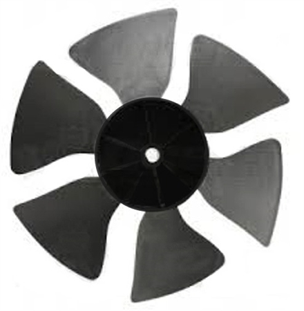Advent PXX127100818 Fan Blade