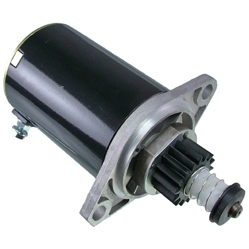 Onan 191-2416 Generator Starter Motor With 16 Tooth Gear Questions & Answers