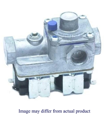 Suburban 161131 RV Furnace Gas Valve for P-30S/ N-30M
