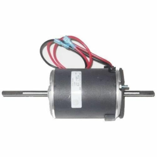 Suburban 233043 RV Furnace Motor for SF-42Q and SF42FQ Questions & Answers