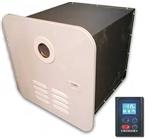 Girard 2GWHAM Tankless RV Water Heater - 42000 BTU Questions & Answers