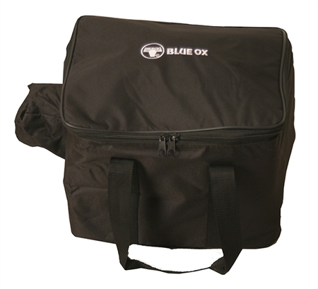 Blue Ox BRK2506 Patriot Towed Vehicle Braking System Protective Bag