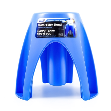 Camco 40775 RV Water Filter Stand