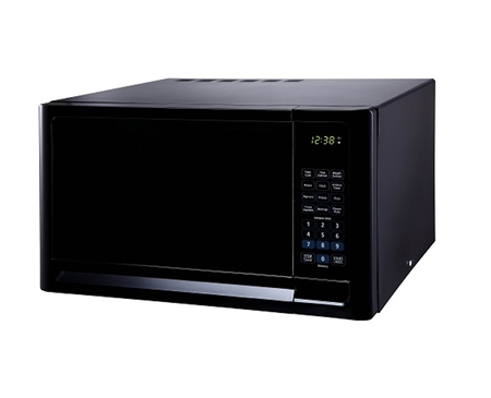 Contoure RV-780B 0.7 Cu. Ft. RV Microwave Questions & Answers