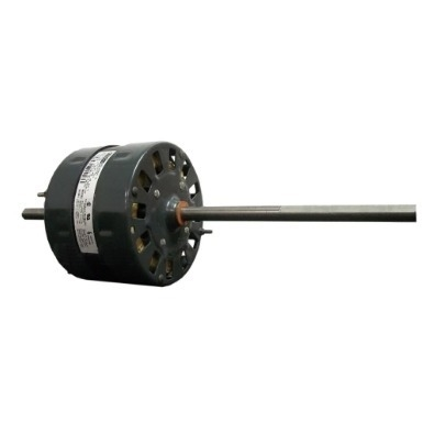 Coleman Mach 1468A3109 2-Speed Blower Motor Questions & Answers