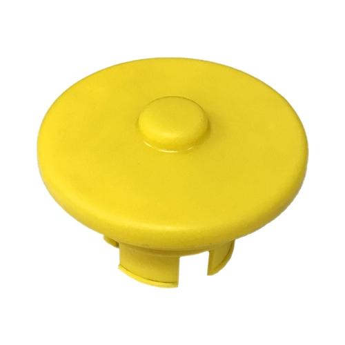 Lippert 157505 Yellow Fill Cap Questions & Answers