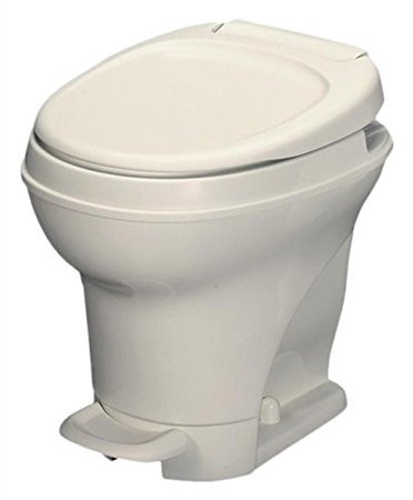 Is this toilet model 31672 a direct replacement for the model 31646?