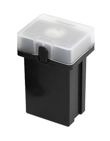Towmate LI-BATT12 Replacement Lithium Battery for LI Series Tow Lights