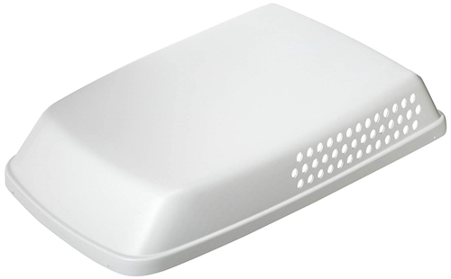 Icon 01914 Dometic/Duo-Therm Penguin Air Conditioner Replacement Shroud - Polar White Questions & Answers