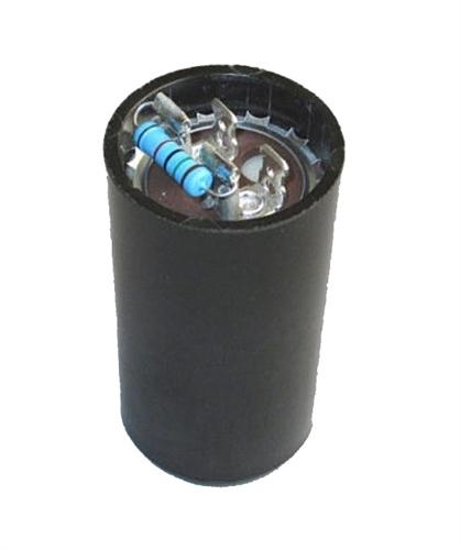 Coleman 1497-0891 Start Capacitor