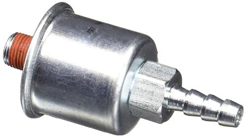 Onan 149-2341-01 HGJAC & HGJAB Fuel Filter Questions & Answers