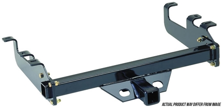 B&W Hitches HDRH25122 HD 16K Receiver Hitch Ford/GMC/Dodge