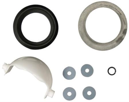 Thetford 34117 Aqua-Magic Style II Waste Ball - White Questions & Answers