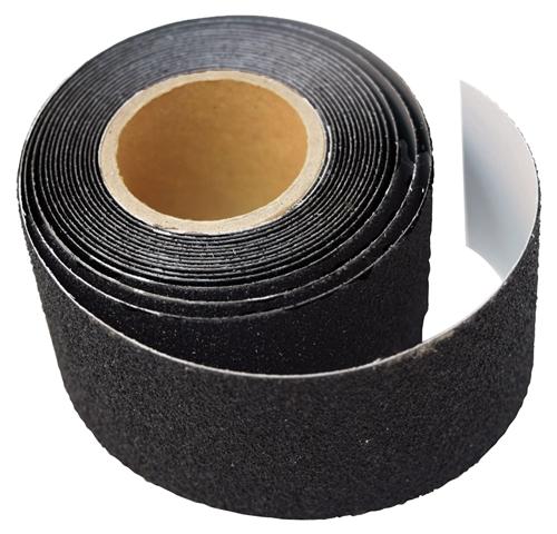 Valterra A10-2210VP Non-Skid RV Grip Tape - 10' L x 2'' W Questions & Answers