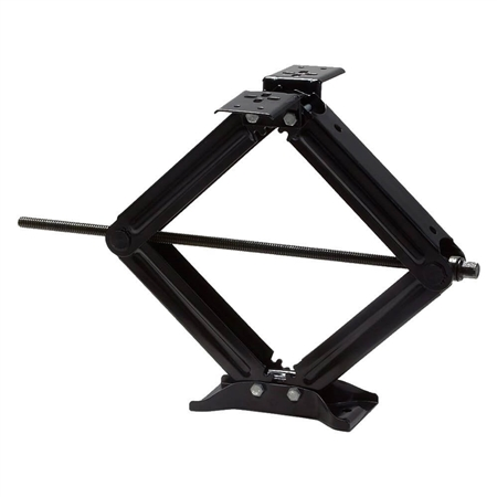 "Stromberg Carlson JSC-24-IND Stabilizing Scissor Jack - 24"" - 5000 lbs - Single"