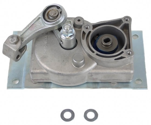 Kwikee 379161 ''B'' Linkage Gearbox for Electric Steps Questions & Answers